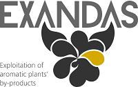 Exandas
